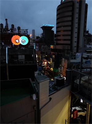 misono_blog15
