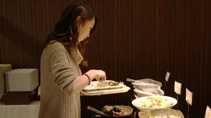 lunchbuffet02