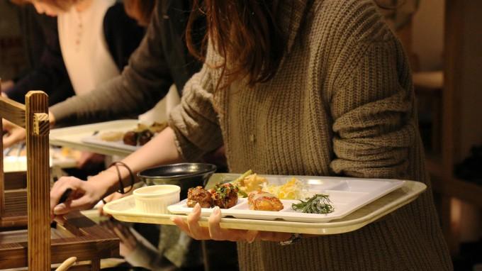 lunchbuffet03