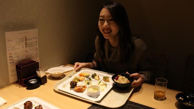 lunchbuffet06