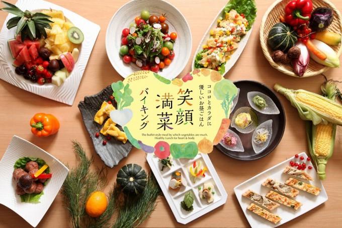 lunchbuffet07